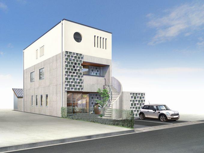 田町1019 - コピー